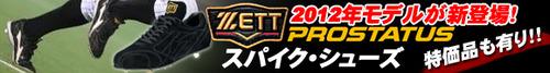 11-1-1_zett-prosta-spsh