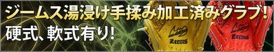 13-3-zee-ytglove