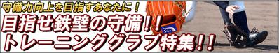 13-4-training-glove-2