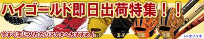 13-5-hisoku5