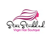 star studded virgin hair boutique