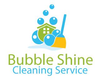 Sparkle Cleaners Ltd Logo Design 48HoursLogo Com
