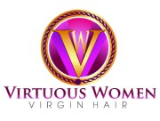 virtuous women virgin hair boutique