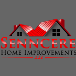 Kitchen Cleaning Services Price Pfister Faucet Parts Start Your Home Improvement Logo Design For Only $29 ...