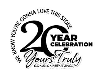 Your Store Needs A Custom Logo Design  48hourslogo
