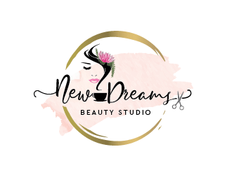 new dreams beauty studio