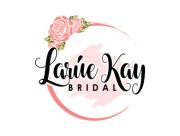 cosmetic & makeup logo design