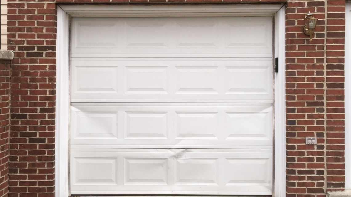 Garage Door Repairs in Silver Spring  Garage Door Service MD