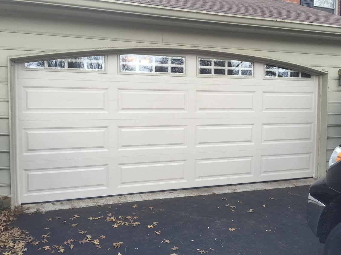 Garage Door Repair  Rockville MD  495 Garage Door
