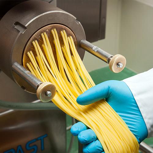 最高品質 デュラム小麦 セモリナ粉 100%
