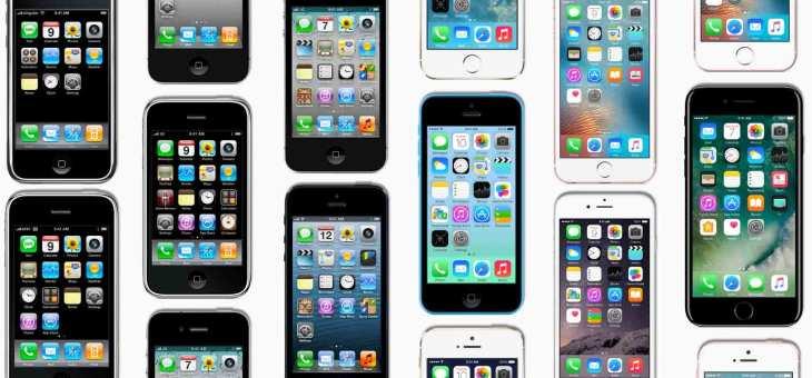 每日日更新手机报价10/18日 OPPO VIVO IPHONE 8 X