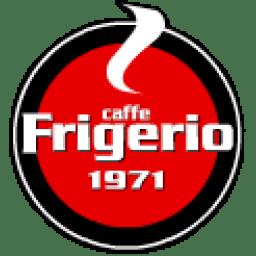 Caffe' Frigerio