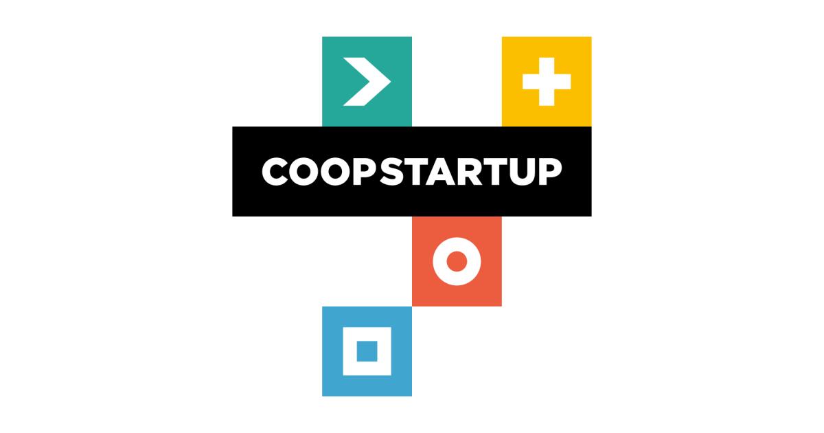 Logo Coopstartup