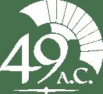 49 a.C.