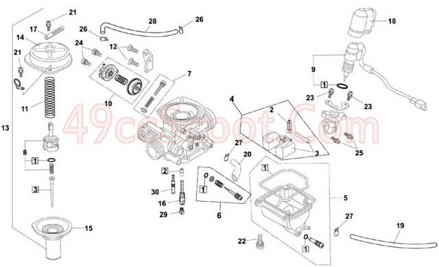 Toyota Aygo Oxygen Sensor Wiring Diagram. Toyota. Auto