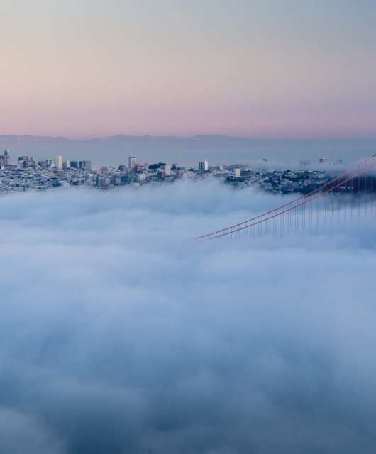 49 Miles Guide to San Francisco