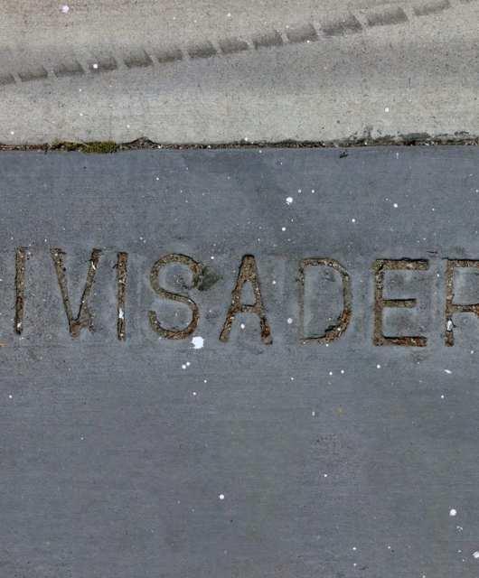 Divisadero-Featured