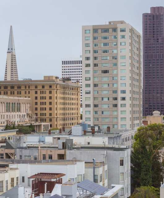 Real Estate Rentals San Francisco: 9 Tips To Buying San Francisco Real Estate Without