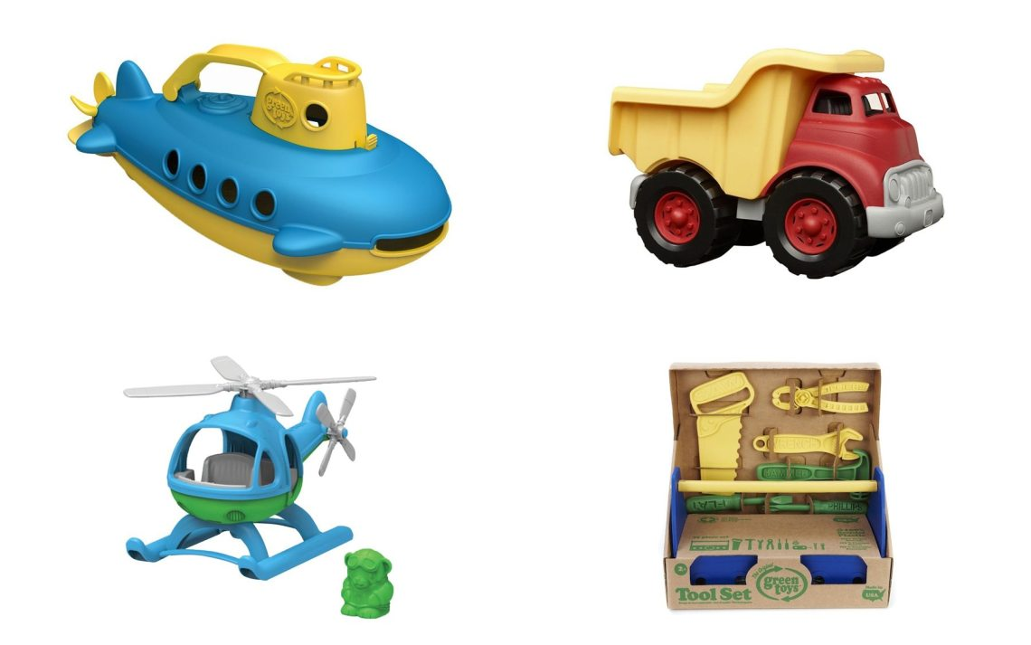 57 cool san francisco gifts for kids from newborns to tweens 49