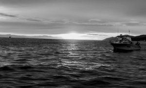 Water-Adventures-English-Bay-Boating-Fishing-Vancouver-BC-Canada.jpg