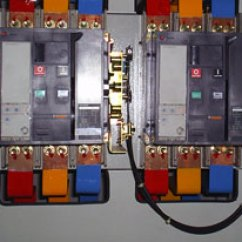 Manual Transfer Switch Wiring Diagram Electric Geyser Ats,mts,source Change-over