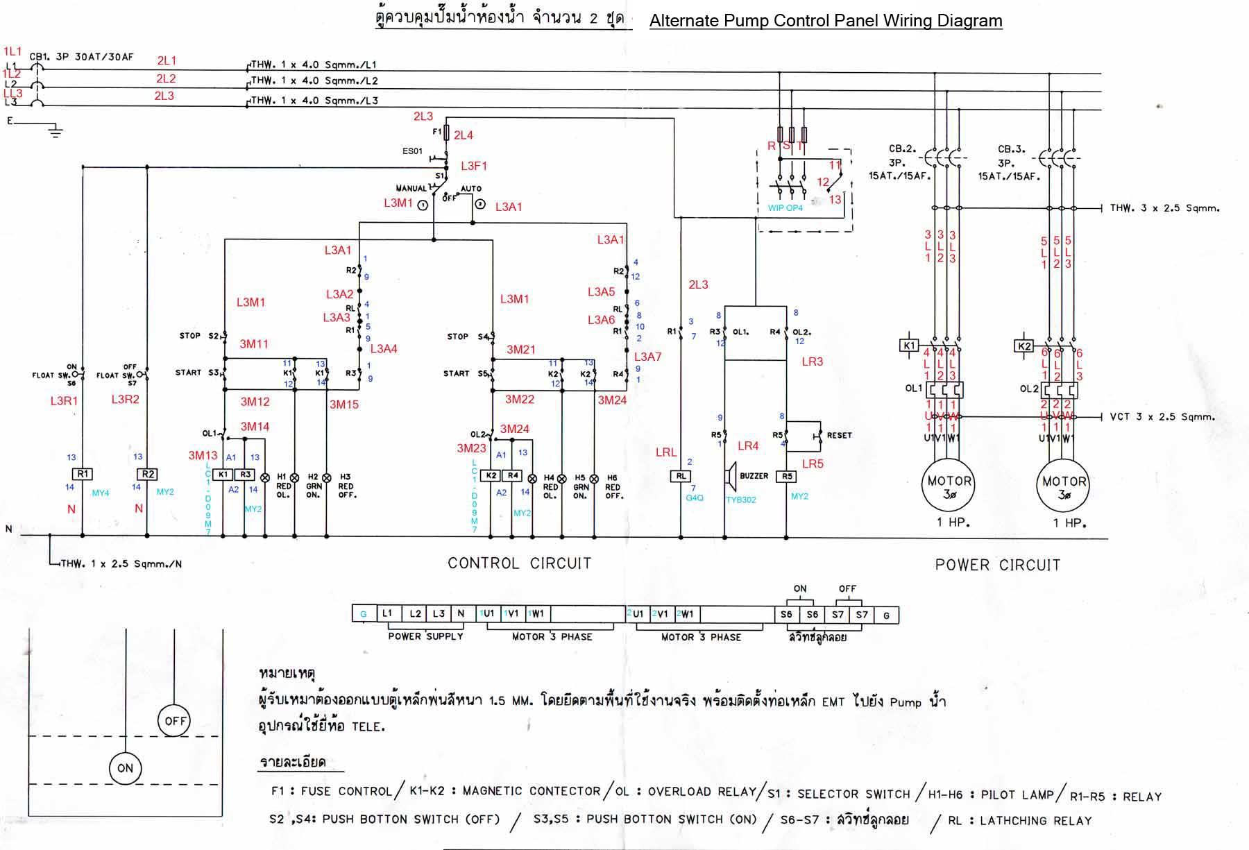 hight resolution of 10 motor control center mcc wiring diagram ats022