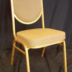 Chair Cover Rentals Dc Cast Iron And Table Set Maryland Wedding Rental Gold Banquet Stacking
