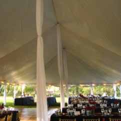 Folding Chair Types Rest And Roll Party Tent Rentals, Wedding Md, Va, Dc   A Grand Event