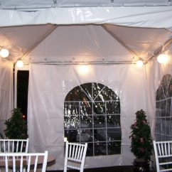 Chair Cover Rentals Dc Stool Build Party Tent Wedding Md Va A