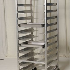 Speed Racks For Kitchen Mexican Style Rack A Grand Event