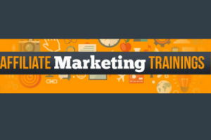 The Beginner's Guide To Making Money Online With Affiliate Marketing