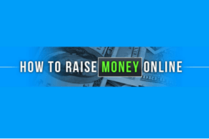 How To Get A $10,000 Working Capital Loan From Paypal™