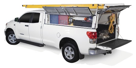 View Truck Models With A R E Truck Caps Amp Tonneau Covers