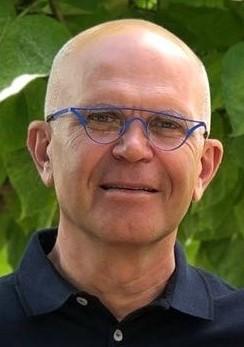 Hugo Couck
