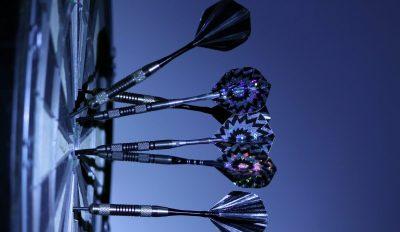 Performance Management: wijs werken met doelstellingen en meer bereiken