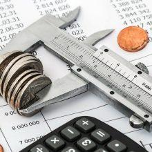 Financieel Management Advanced voor ondernemers, KMO-eigenaars, MKB-bestuurders
