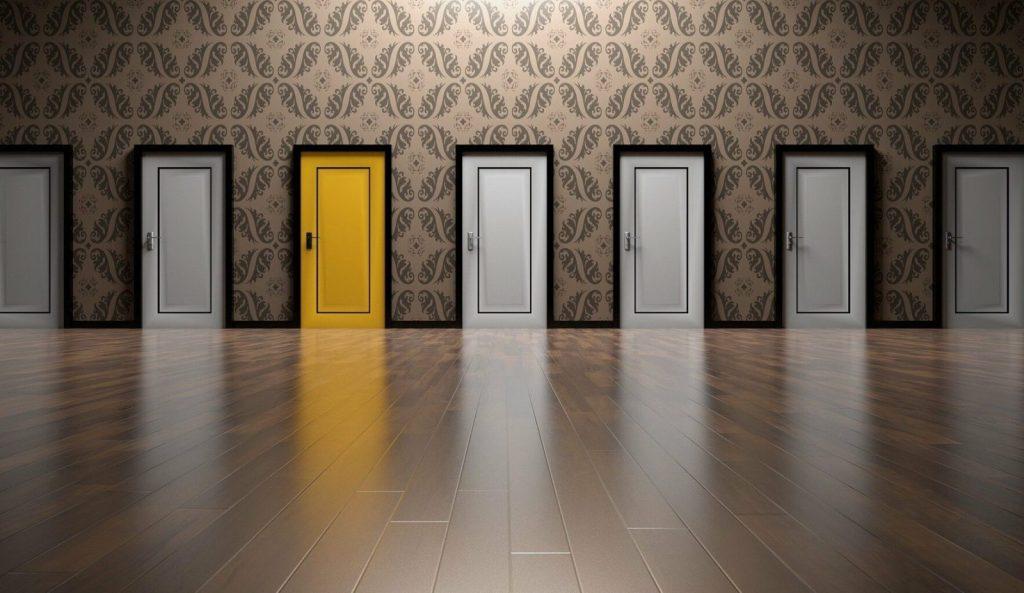 Bedrijfsstrategie: slimme keuzes maken en meer bereiken.
