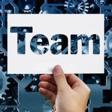 Structureer jouw Bedrijf: werk slim, efficiënt en krachtig