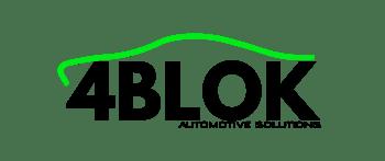VU VY VZ SS Holden Commodore Ute Roof Brake Light