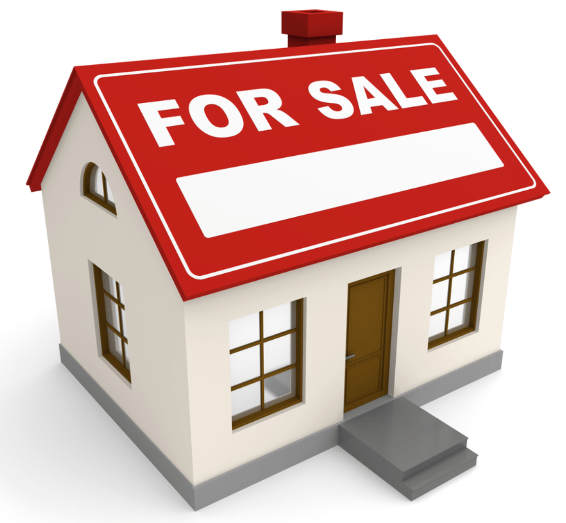 How Do You Sell A House To An Investor