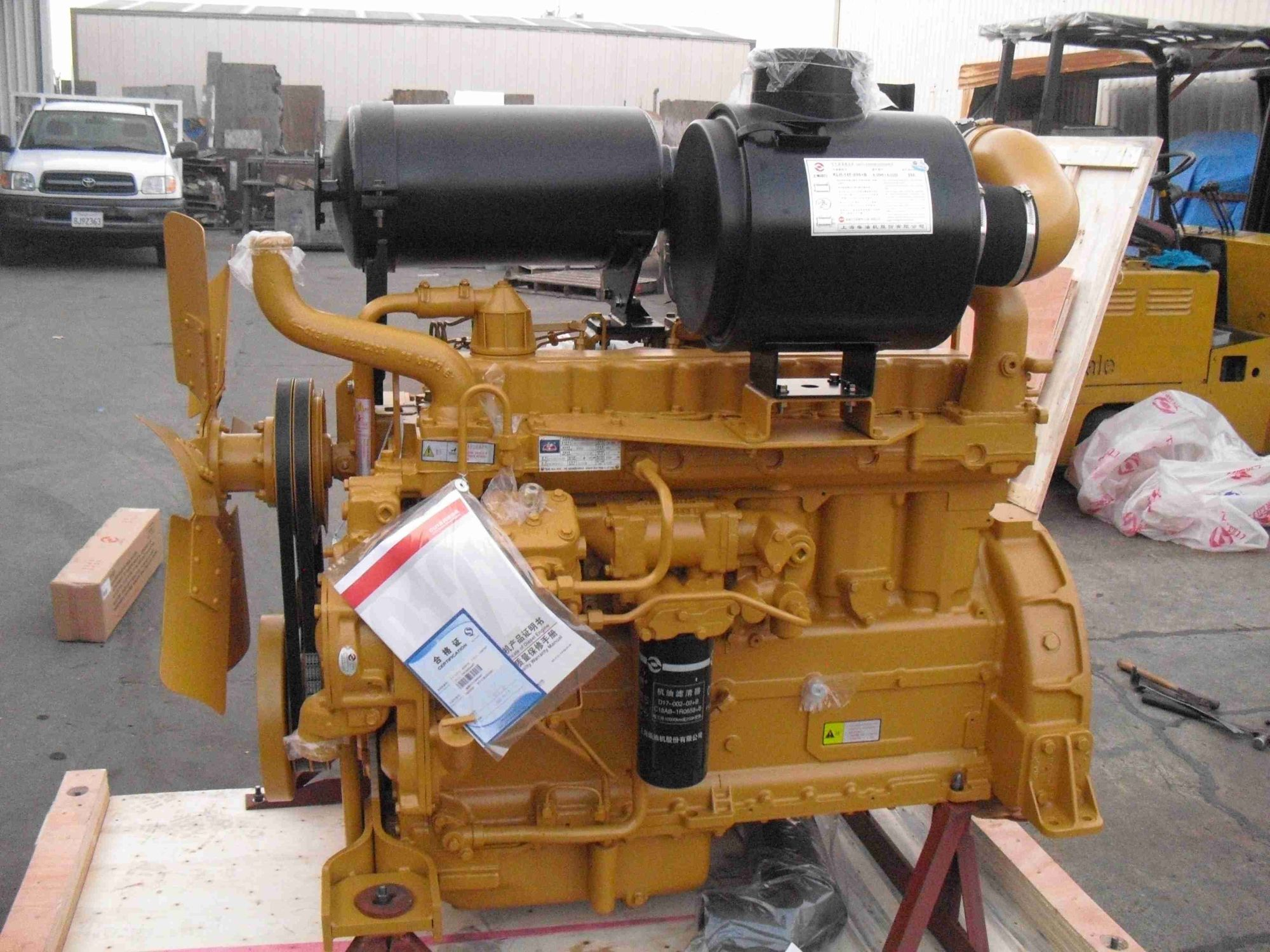 hight resolution of cat 3306 engines gallery