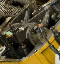 3206 cat engine diagram wire management wiring diagram 3206 cat engine diagram [ 1920 x 503 Pixel ]