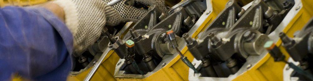 medium resolution of 3206 cat engine diagram wire management wiring diagram 3206 cat engine diagram