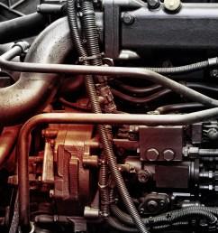 8 8 cummin engine diagram [ 5385 x 2929 Pixel ]