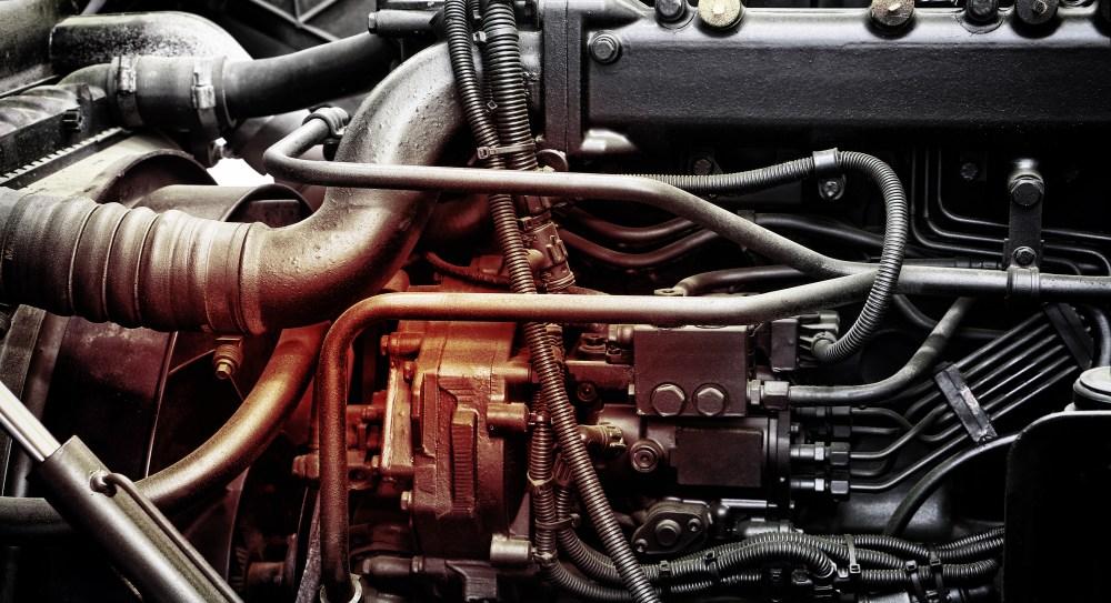 medium resolution of 6bt cummin engine wiring diagram