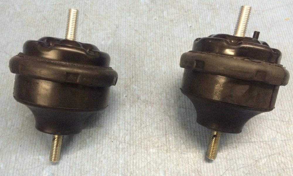 medium resolution of best cummins 4bt and 6bt motor mounts