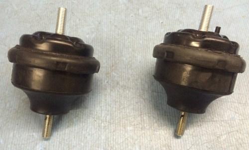 small resolution of best cummins 4bt and 6bt motor mounts