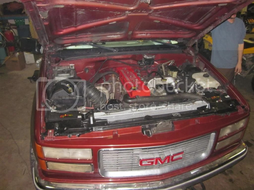 89 Toyota Pickup Wiring Diagram On Horn Wiring Diagram 78 Gmc
