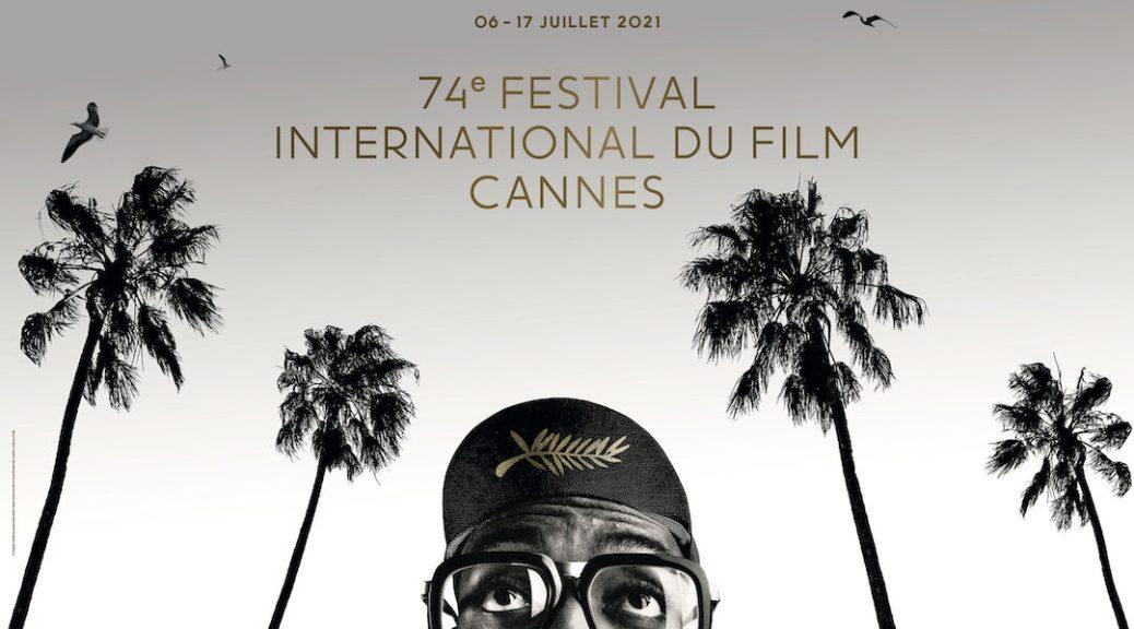 CANNES Film Festive 4Chion Lifestyle