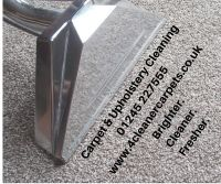 carpet cleaning essex Archives - Chelmsford Carpet ...